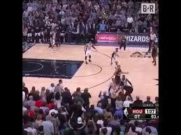 James Harden Shooting Star Meme | NBA Playoffs 2017 - YouTube