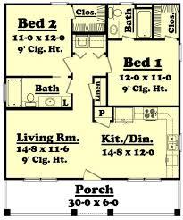 Country Plan  Square Feet  Bedrooms  Bathrooms     Floor plan