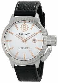 Наручные <b>часы BALLAST BL</b>-<b>3131</b>-<b>02</b> — купить по выгодной цене ...