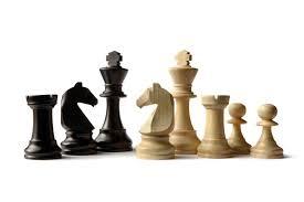Strategia personalna - wszystko co chciałbyś wiedzeć - Poradnik ...