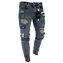 <b>Men's</b> Jeans - Buy <b>Men's</b> Jeans Online | Jumia Nigeria