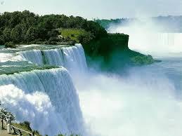 لكل محبي صور الطبيعة  اكبر تجميع لصور الطبيعة Images?q=tbn:ANd9GcRtANmTKJBr7sY0c8P6tNMWR4AIDMZRbPDG_ySnWRrHpgOwtW87
