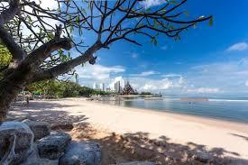 Book <b>Garden Sea View Resort</b> in Pattaya | Hotels.com