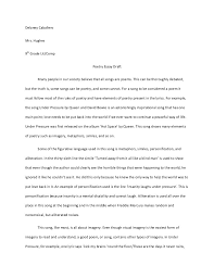analysis of an argument essay examples   sample cover letter for    analysis of an argument essay examples how to write an argument analysis essay the classroom litcomp