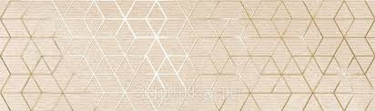 63094 <b>Elevation</b> Reverse Sand 29x100 <b>декор</b> от <b>Ibero</b> купить ...