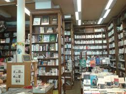 """Résultat de recherche d'images pour """"librairie à l'ancienne"""""""