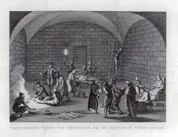 torture chamber wikiwand