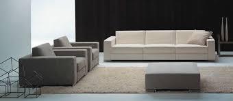 modern italian sofas anastasia luxury italian sofa