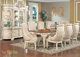 Formal Dining Room Furniture Manufacturers Dining Room Table And Chairsdining Roommodern Dining Roomdining