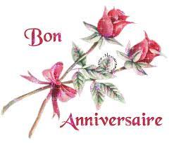 Bon anniversaire Hataali ! Images?q=tbn:ANd9GcRtBbCZRHMG4rcm8-gTkWq0Fv-RwxlU2JzqtivDh9dcgh8u2rj1