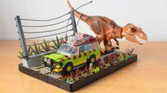 Lego Toy <b>SWAT Police</b> Car with Policeman, <b>185 Pcs</b> Set - Free ...