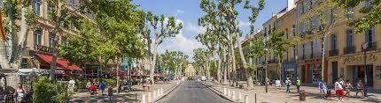 Best Times to Visit Aix-en-Provence | U.S. <b>News</b> Travel