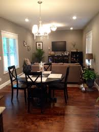 breakfast and sitting room sherwin williams pewter tankard sherwin williams pewter tankard