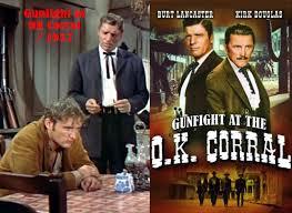 「movies  OK Corral」の画像検索結果