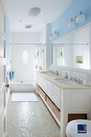 wood grain tile bathroom ideas bathroom victorian with shower tub ceiling lighting shower tub bathroom lighting ideas bathroom traditional