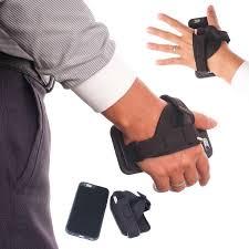 TFY <b>Hand</b>-<b>Strap</b> and <b>Case</b> for iPhone | 電子回路