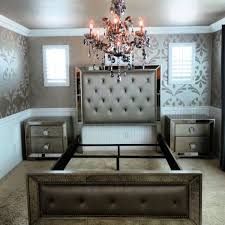 mirrored bedroom set furniture including bed frame edge covers also small bedside cabinets with ring drawer bedroom furniture bedside cabinets mirror antique