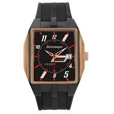 Купить <b>Часы Steinmeyer</b> S 311.93.21 S KIING в Москве, Спб. Цена ...