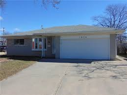 troy homes for troy mi real estate mls listings mls 217019440 for at 1854 castleton dr in the city of troy