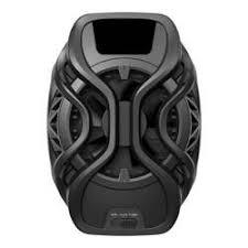 <b>Baseus GAMO</b> Refriger Cooling Radiator GA06 Black - 4GSM