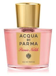<b>Acqua Di Parma</b> - <b>Peonia</b> Nobile Eau de Parfum - thebay.com