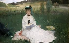 impressionism vs renaissance kelly lowry s blog impressionism vs renaissance