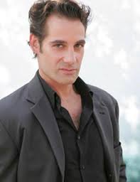 Nathan Petrelli. portrayed by. Adrian Pasdar - Nathan