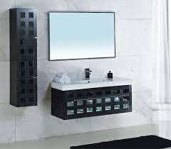 modern bathroom cabinet  bathroom cabinets