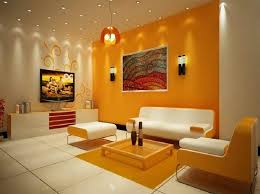 colour combinations for living rooms room color combinations inspire home design