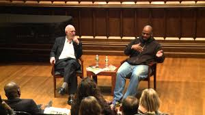phillip lopate and kiese laymon in conversation notes of a native phillip lopate and kiese laymon in conversation notes of a native son