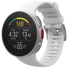 Стоит ли покупать <b>Часы Polar Vantage V</b>? Отзывы на Яндекс ...
