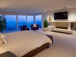 big master bedrooms couch bedroom fireplace: modern multi million mansion bedroom bedroom tvbedroom fireplacedream bedroommaster bedroomsmansion