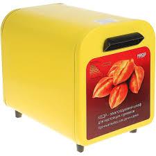 <b>Мини</b>-<b>печь КЕДР ЖШ Кедр</b> желтый — купить в интернет ...