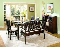 dining table that seats 10: dining tables for  round dining table for  high dining table
