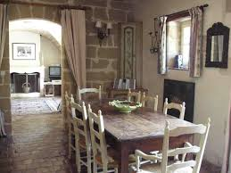 Farm Dining Room Table Furniture Dining Room Kitchen Dining Tables Oak Wood Farmhouse