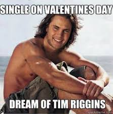 FNL on Pinterest | Tim Riggins, Friday Night Lights and Friday Nights via Relatably.com