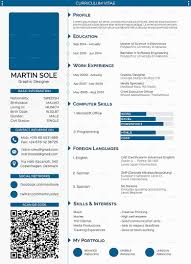 resume templates microsoft word template samples 85 astonishing word resume template templates