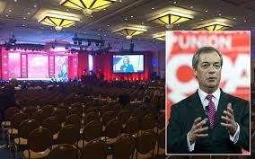 Image result for nigel farage cpac