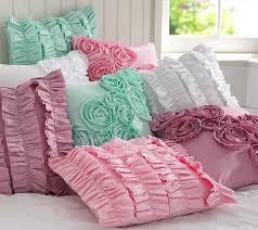home decor unique ideas iomeeting home decor pillows iomeeting home decor pillows