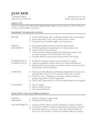 production assistant resume objective resume cover letter example production assistant resume objective