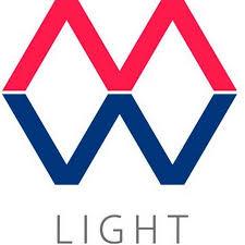 631035401 Настольная лампа De Markt <b>Ракурс</b> - <b>MW</b>-<b>Light</b>