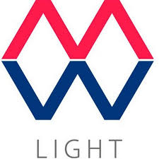 450026701 Бра <b>MW</b>-<b>Light Ариадна</b> – купить в фирменном ...