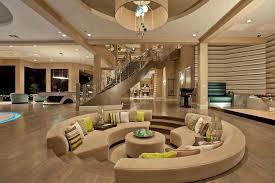 interior decorating designs interior house design ideas thecitymagazineco set amazing home office design thecitymagazineco
