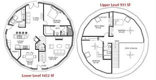 Dome House Plans Geodesic Home Floor   Home Designs   geodesic    Dome House Plans Geodesic Home Floor   Home Designs