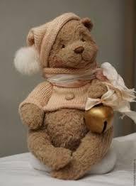 Esme66 | ТЕДДИ КЛАССИК | <b>Bear</b>, Teddy <b>bear</b> и Teddy toys