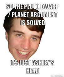 Big Head Meme Generator - DIY LOL via Relatably.com