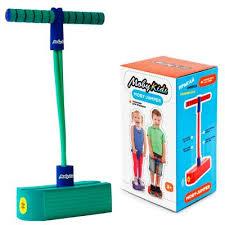 <b>Тренажер для прыжков Moby</b> Jumper Moby Kids 68555 купить в ...
