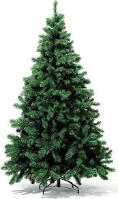 <b>Искусственная Елка Royal Christmas</b> Напольная 210 см — купить ...