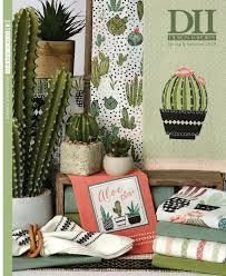 Design Imports Spring & Summer 2019 Catalog by Design Imports ...