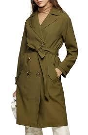 <b>Women's Trench Coats</b> & Jackets | Nordstrom